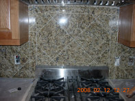 Home improvement contractor custome tile installation Wallingford Cheshire New Haven Southington Guilford Branford